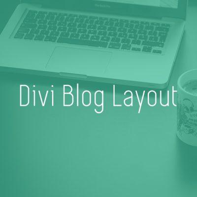 divi-blog-layout