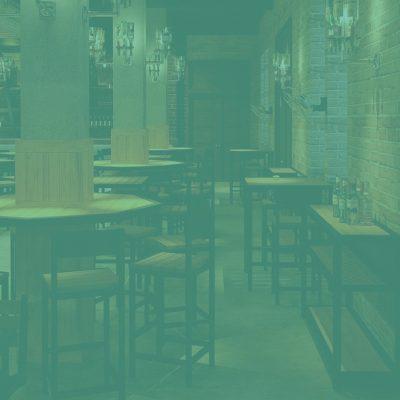 divi-restaurant-childtheme-ayout