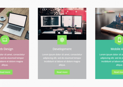 divi-blurb-extended-icon-image