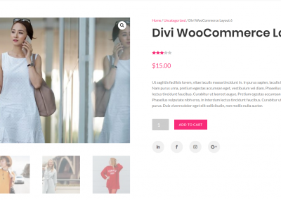 divi custom woocommerce product page-1