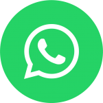 WordPress WhatsApp chat plugin icon