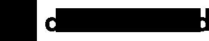 Divi Extended Logo
