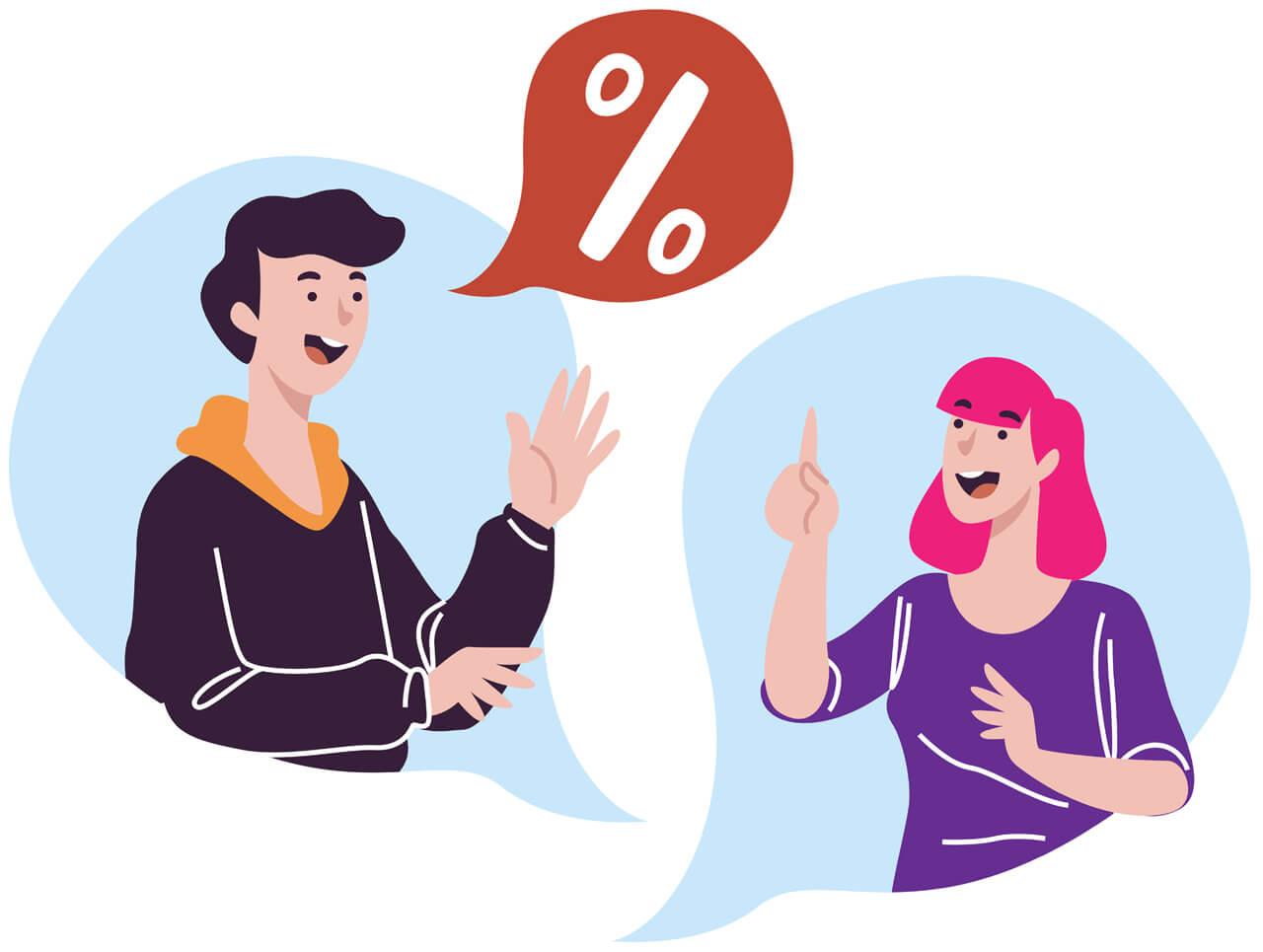 Make money with Divi Extended affiliate program