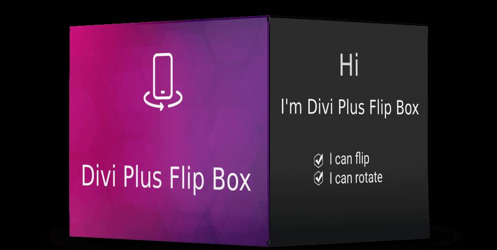 I Love WordPress dp flipbox img