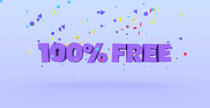 Divi Extended Free Prizes this Black Friday