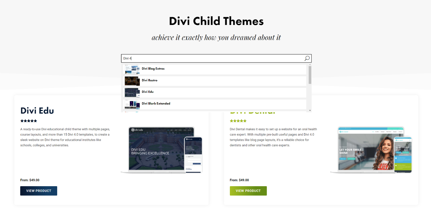 divi-ajax-search-module-product-search-results