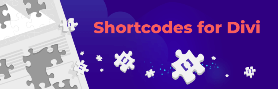 Shortcodes for Divi