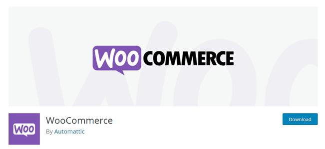 WooCommerce for Divi