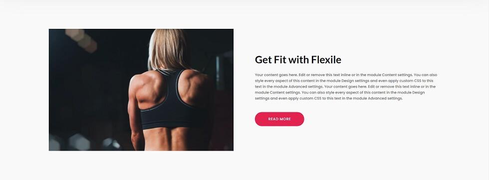 flexile-demoY