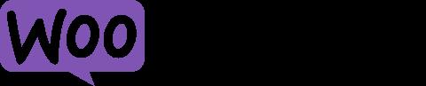 flexile-woo-logo